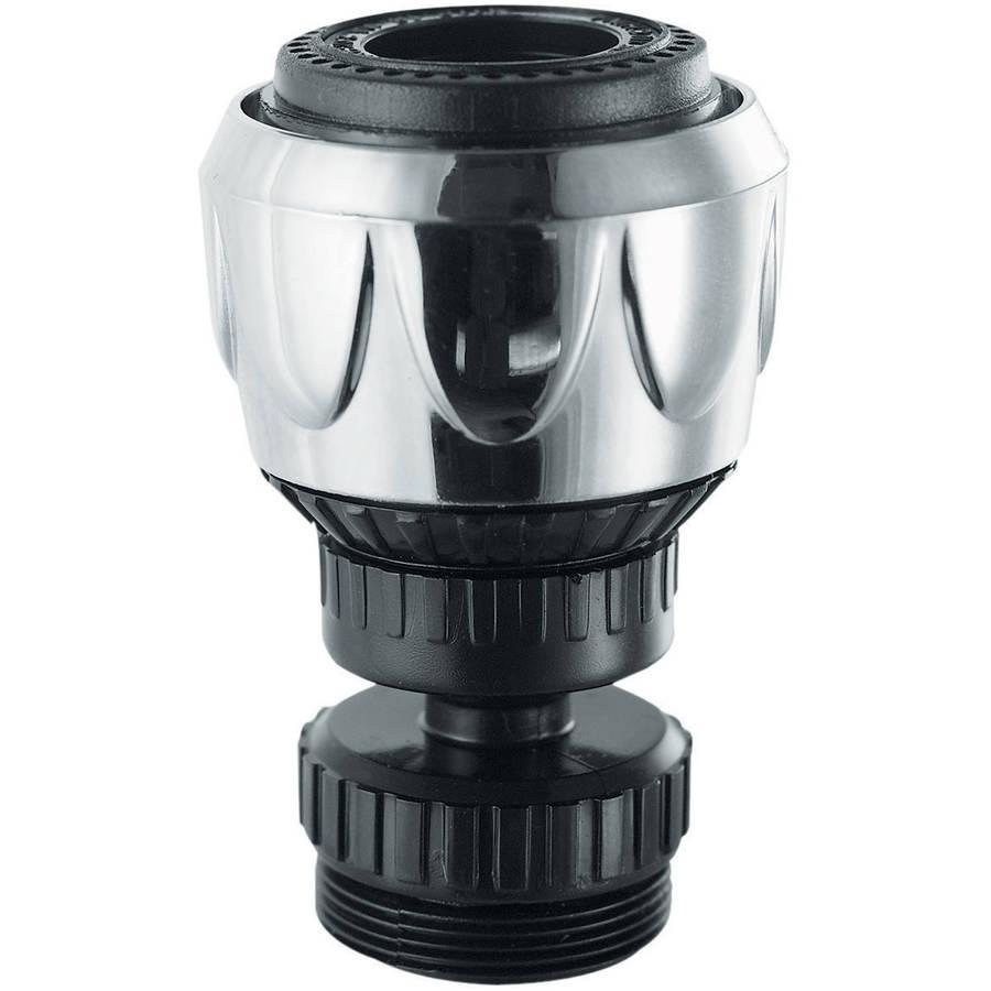 Plumb Craft Waxman 7610711 Water Saving Aerator