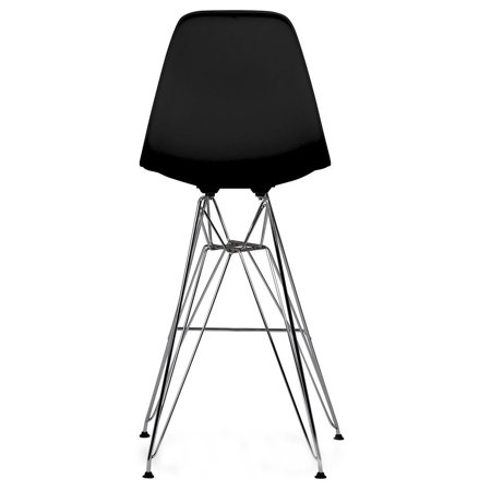 DSR Bar Eiffel Chair Stool - Reproduction - image 7 of 10
