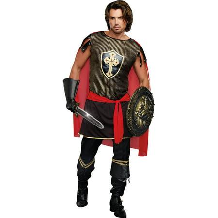 King of Swords Costume for Men Renn Faire  Ren Fair](Ren Faire Dresses)