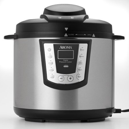 About Power Cooker. The Power Cooker is a 6-quart digital pressure cooker that claims to cook food up to 70% faster than conventional cooking. Only available at Walmart stores or by ordering online through the Walmart website, the Power Cooker is a TriStar .