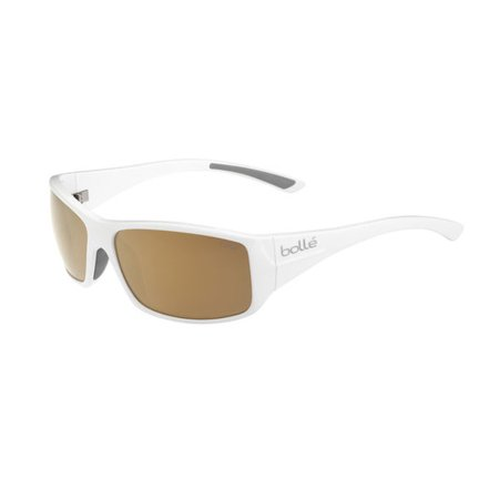 Bolle Kingsnake Polarized Sunglasses - Men's ()