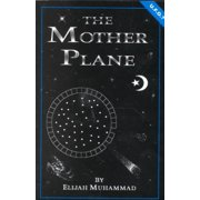 The Mother Plane (Paperback)