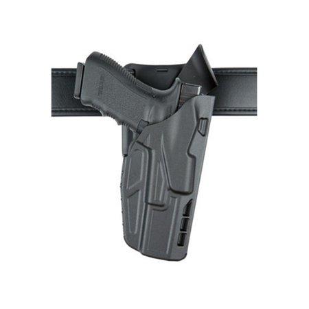 Safariland 7395-83-411 ALS LowRide Level I Duty Holster STX Pln RH For Glock (Glock 34 Gen 4 Mos For Sale)