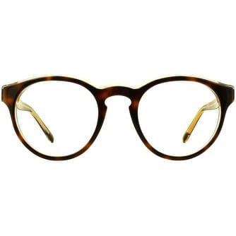 e17e1629f7e7 Eyeglasses Polo PH 2175 5640 HAVANA ON SMOKE CRYSTAL - Walmart.com