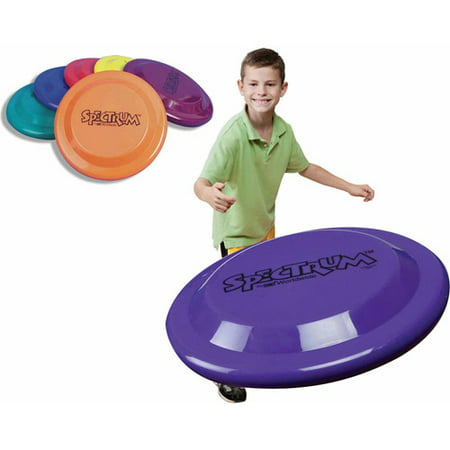 Classic Flying Discs, Set of 6](Flying Discs)