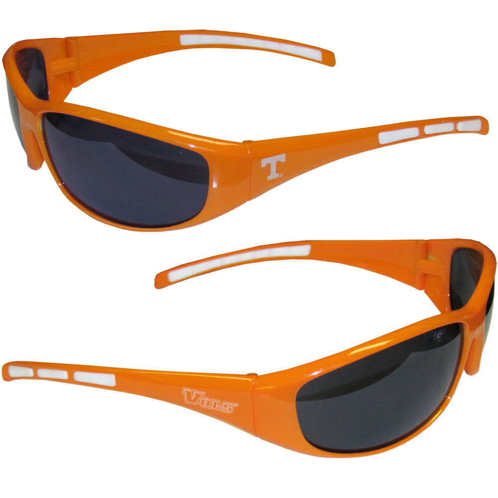 W2B - Tennessee Volunteers Sunglasses