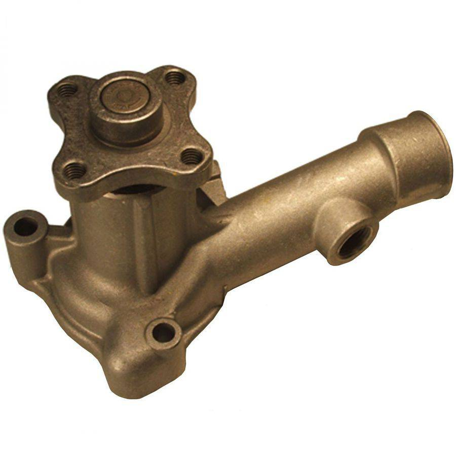 ACDelco 252-003 Aftermarket Water Pump