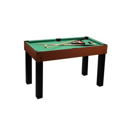 Chh 9007c 4 in 1 game table for 12 in 1 game table walmart