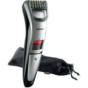 Philips Norelco Beard & Stubble Trimmer, QT4014