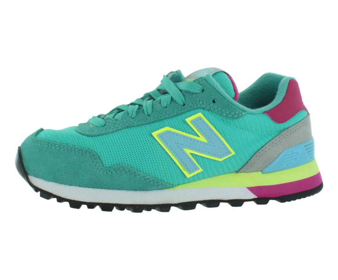 New Balance 515 Women's Shoes Size
