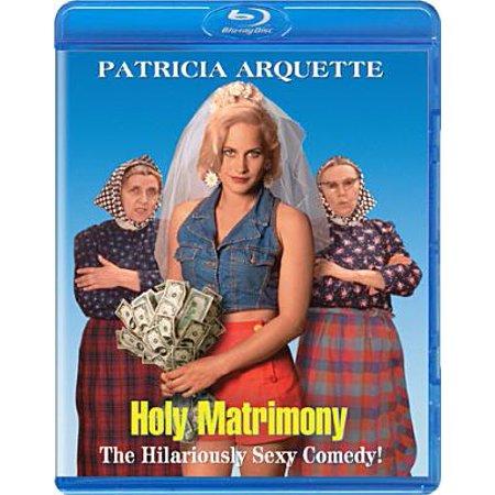 Party City Mill Creek (Holy Matrimony (Mill Creek Entertainment/)