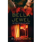 Blind Date - eBook
