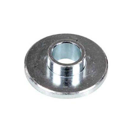 Comet 211255A Flush Guide Washer for Mounting Bolt - 7/16in. 16' Clip Flush Mount