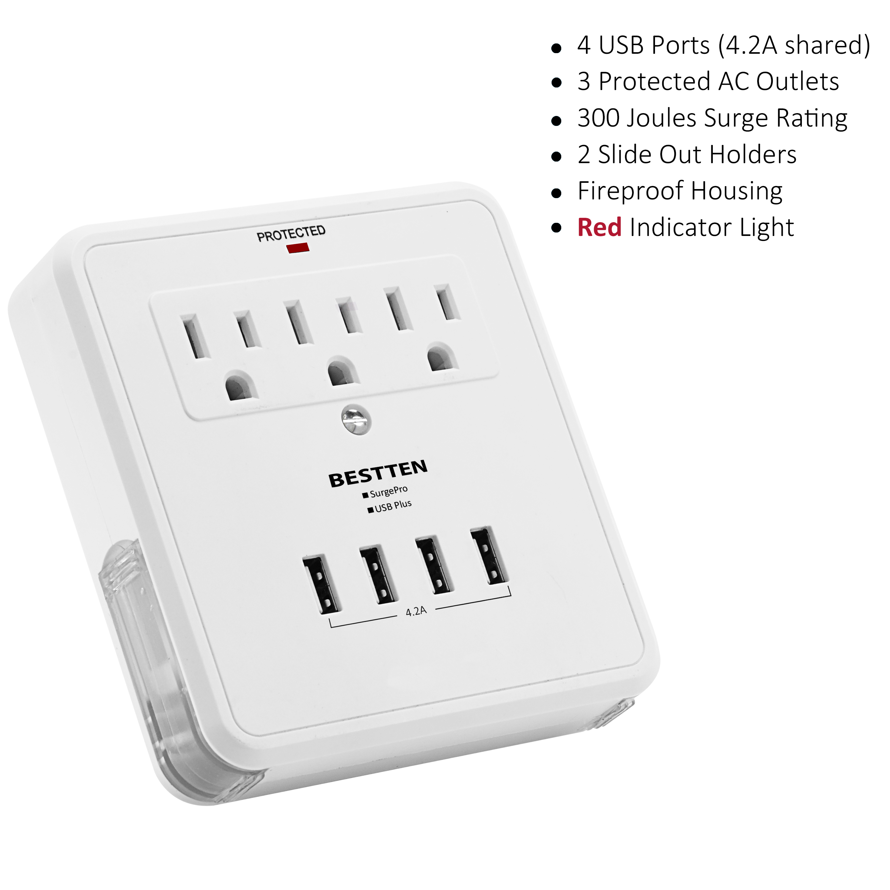 31 Amazing Wall Switches And Sockets Pc Ac V A Electronic Digital Volex Switch Wiring Diagram Adapter Surge Protector With Four Usb Charging Ports Total Electrical Outlet Extenders Slide Out Phone