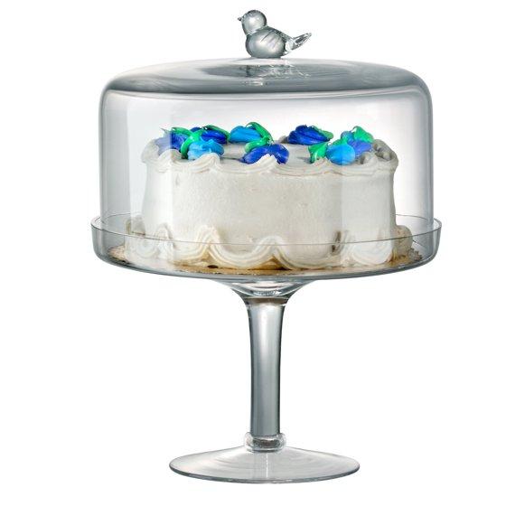 Artland Cake Stand
