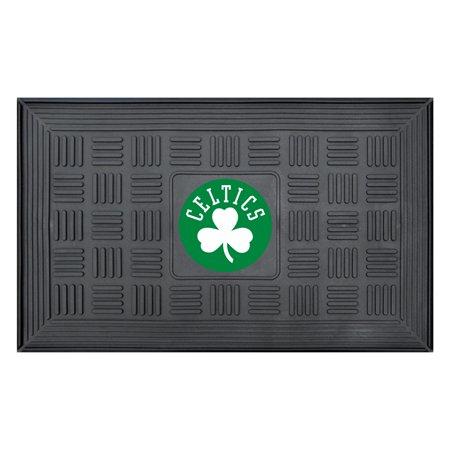 Boston Celtics 19