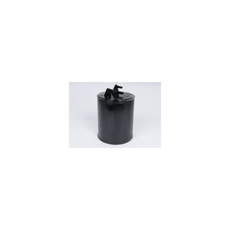 Vapor Canister - AC Delco 215-153 Vapor Canister