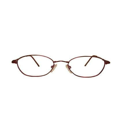 MV Optical Single Vision Titanium Model (Nys Glasses)