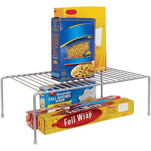 "Kitchen Shelf Liner Walmart: Duck Brand Deco Adhesive Laminate Shelf Liner, 20"" X 10"