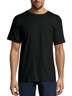 275f2ed1f Product Image Men's Premium Beefy-T Short Sleeve T-Shirt With Pocket, Up to  Size