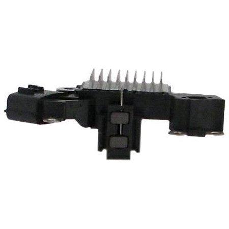 New Regulator OEM Hitachi LR1100-725 L1100G8340 (Hitachi Regulator)
