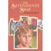 The Seventeenth Swap - eBook