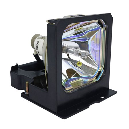 Original Ushio Projector Lamp Replacement for Yokogawa VLT-X400LP (Bulb Only) - image 4 of 5