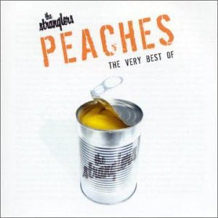 Peaches: The Very Best Of