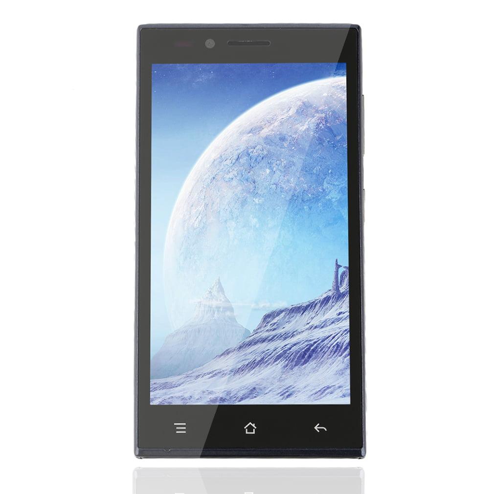 "G10 4.5"" Touch Screen Mobile Prepaid Smartphone Dual Core..."