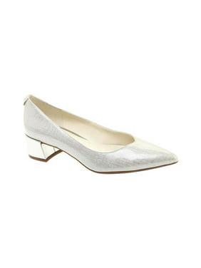04f0380a39f8 Anne Klein Premium Womens Dress Shoes - Walmart.com