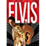 Elvis: The Miniseries by