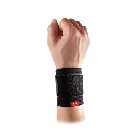 513 Elastic Wrist Support, Small/Medium, Best For: Support, pain relief and to promote healing By