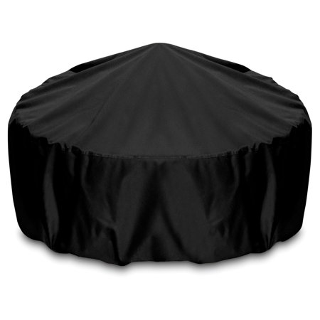 Two Dogs Designs 2D-FP Fire Pit / Table Cover ()