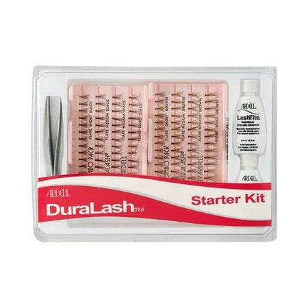 ARDELL DuraLash Starter Kit Combo