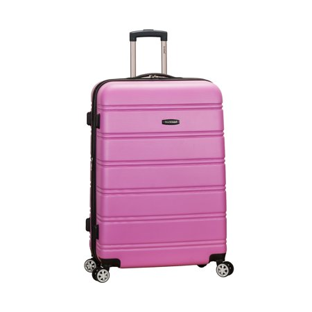 Rockland Luggage Melbourne 28