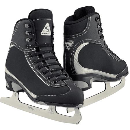 Jackson Ultima Softec Vista ST3200 Figure Ice Skates for Women (Jackson Figure Ice Skates)
