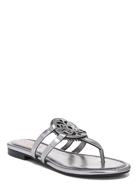 f5006eb34fd47 Product Image Women s Circus by Sam Edelman Canyon Thong Sandals