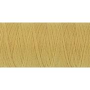Metrosene 100% Core Spun Polyester 50wt 165yd-Barewood