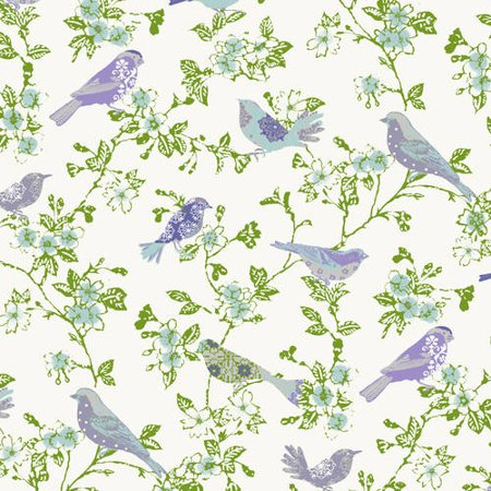 Waverly Inspirations Cotton Duck 44