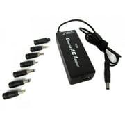 Impecca UNBC90 90 Watt Compact Universal Laptop Power Adapter