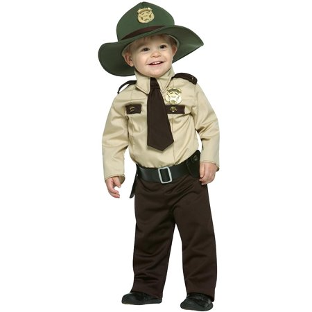 FUTURE TROOPER 18-24 MOS