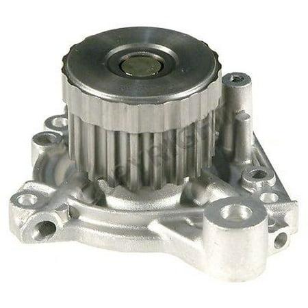 Engine Water Pump Magneti Marelli 1AMWP00029