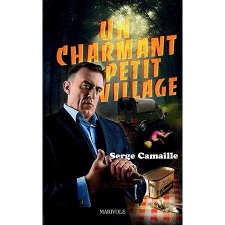 Un charmant petit village - eBook