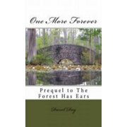 One More Forever... - eBook