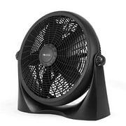 "Westinghouse 16"" High Velocity Floor Fan"