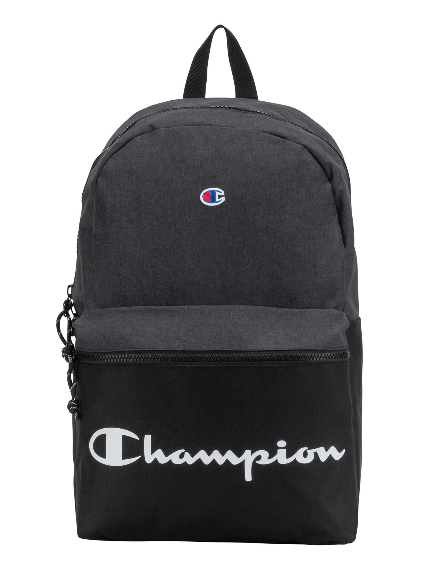 Champion Manuscript Backpack