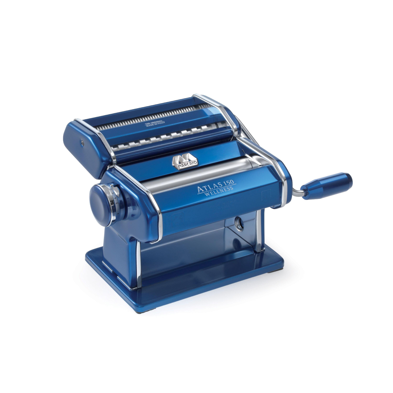 Marcato Atlas Pasta Machine Accessory Attachement Made in Italy Choose Indiv.