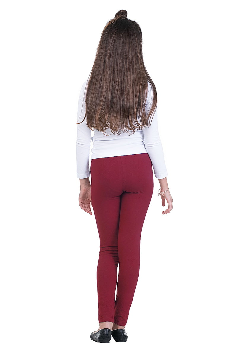 Teen leggings pictures