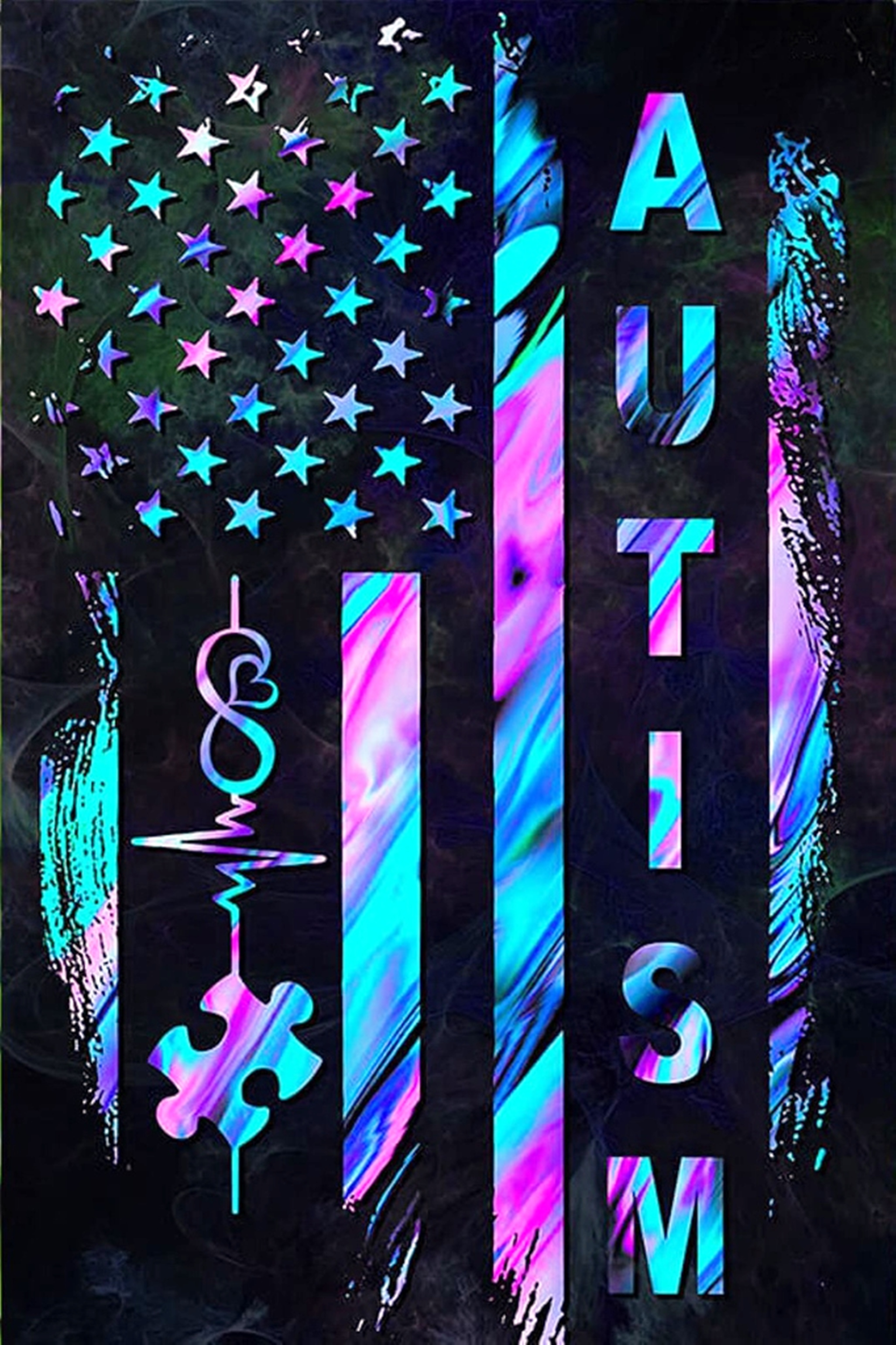 Details about  /UNITED STATES USA FREE SHIPPING ! DOUBLE SIDED 13 x 20 GARDEN FLAG