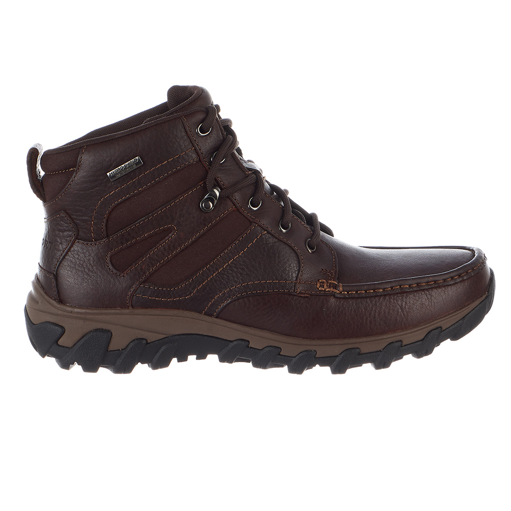 Rockport Cold Springs Plus MC Toe Snow Boot Mens by Rockport